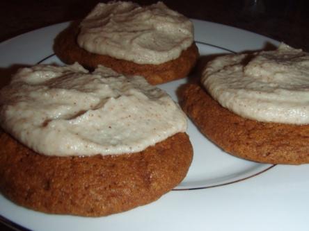 gen-cookies