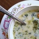 Devour This Soup – Episode 49