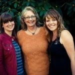 Cathy – An Ambassador for De Ma Cuisine