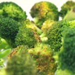 How To Cook: Broccoli