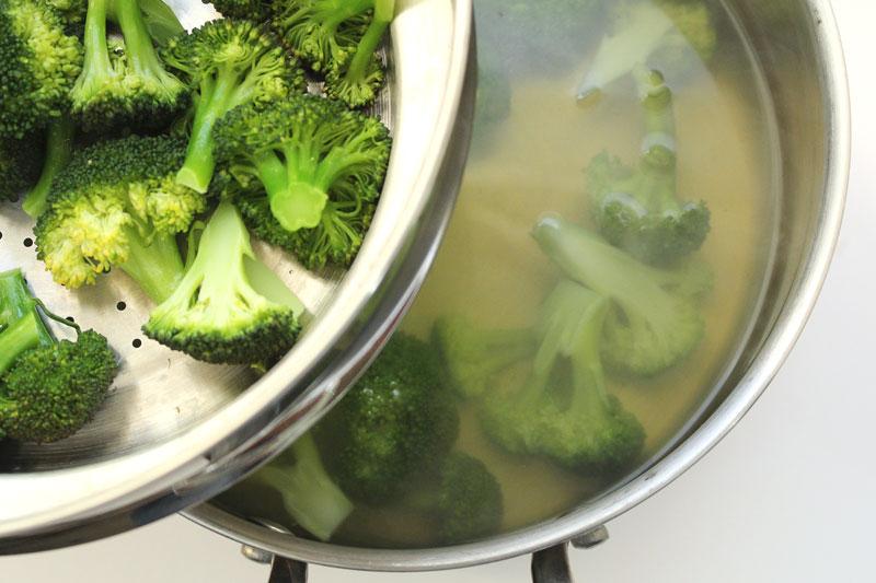 BoiledSteamedBroccoli-5