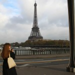 #TimAndRachGoToParis2013 – What We Loved