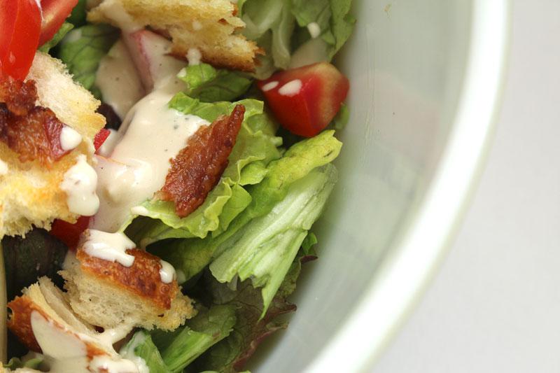 BLT-Salad5