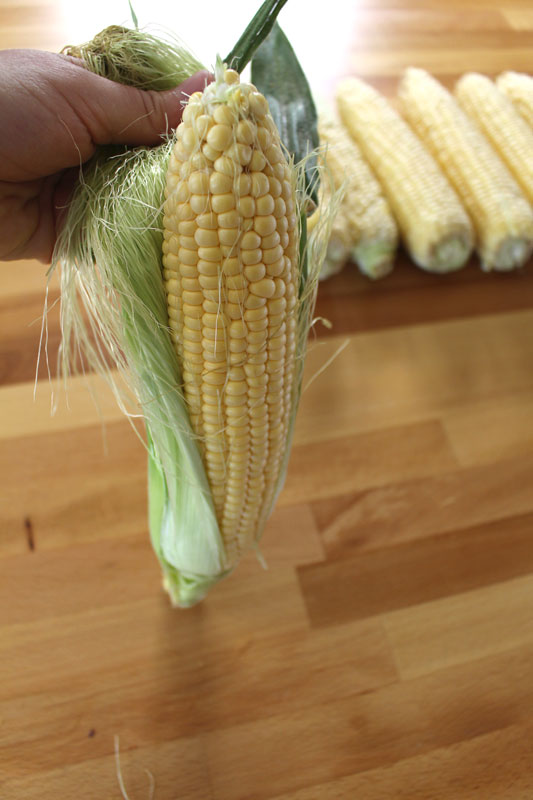 CornOnTheCob-3
