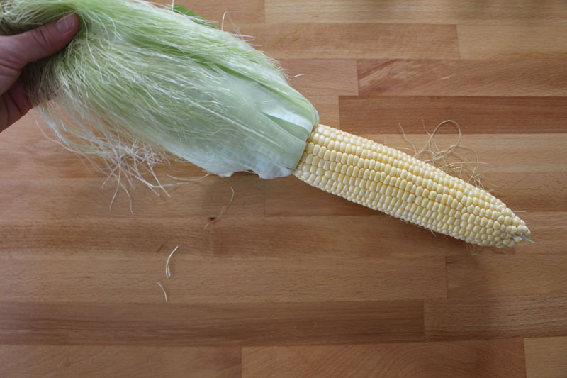 CornOnTheCob-4