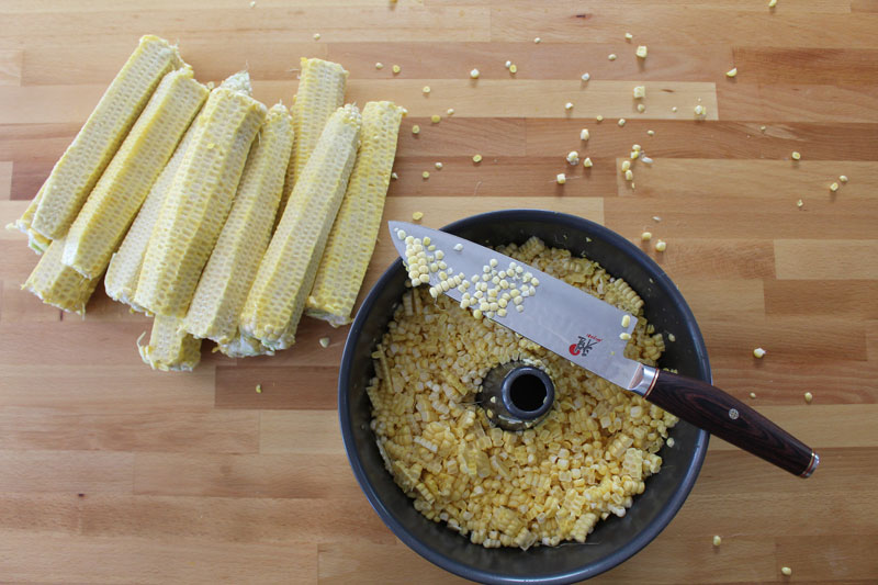 CornOnTheCob-7