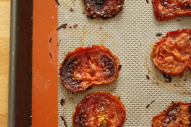 Dried-Tomatoes-5
