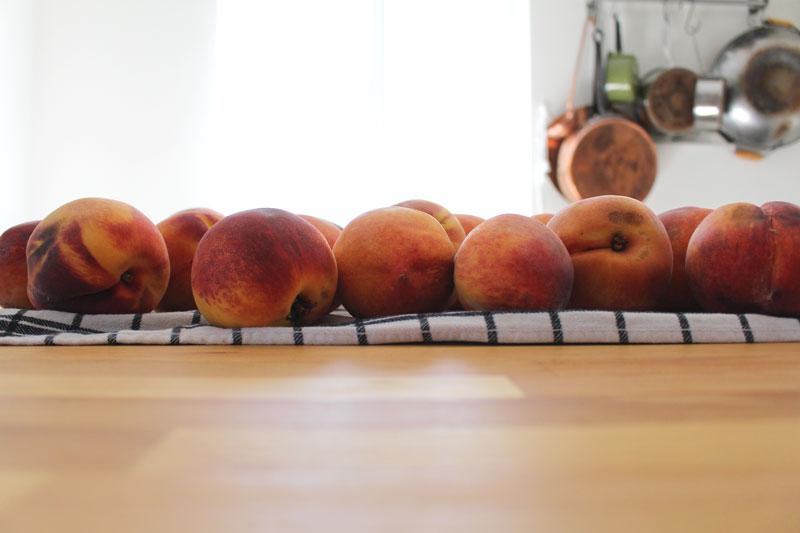 PeachSauce-1