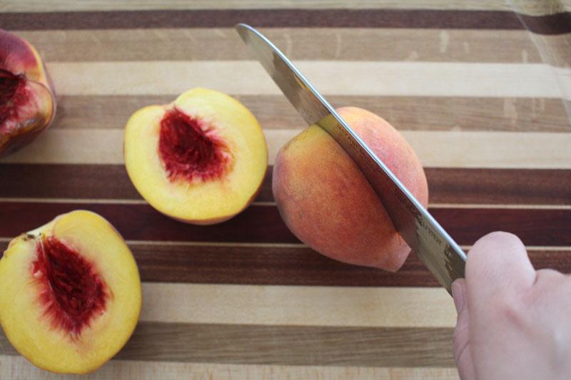 PeachSauce-2
