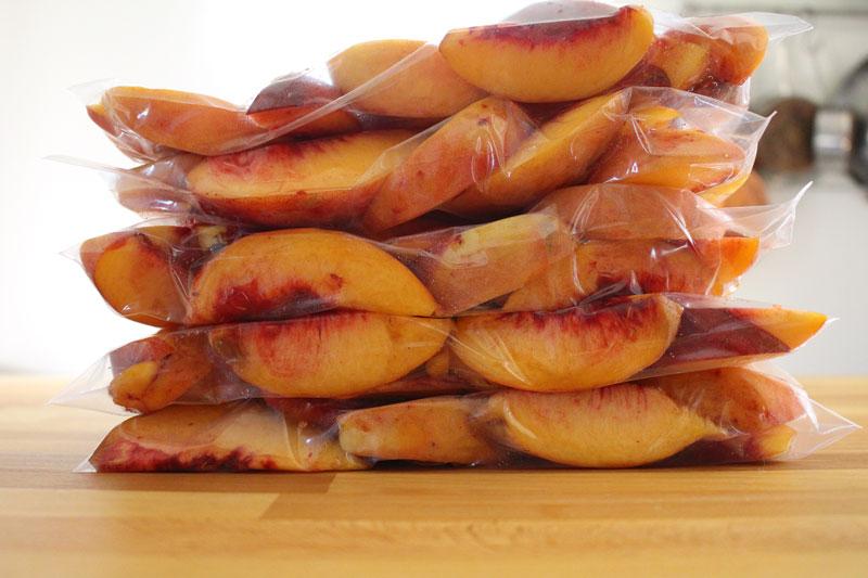 Peaches-10