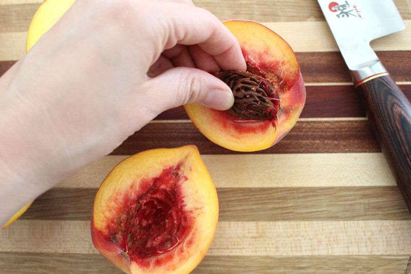 Peaches-3