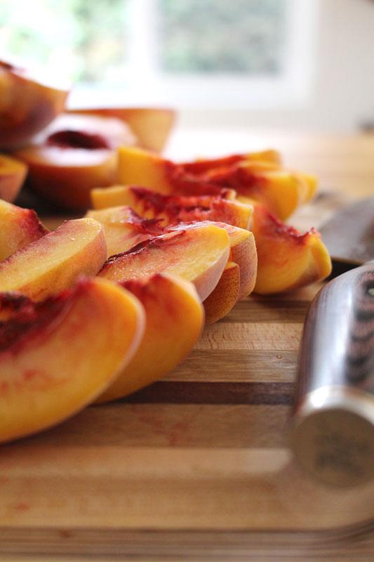 Peaches-7