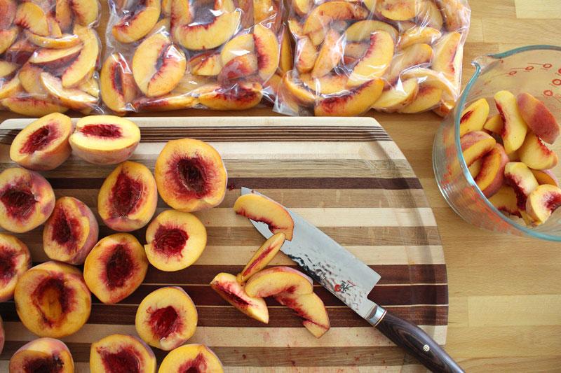 Peaches-9