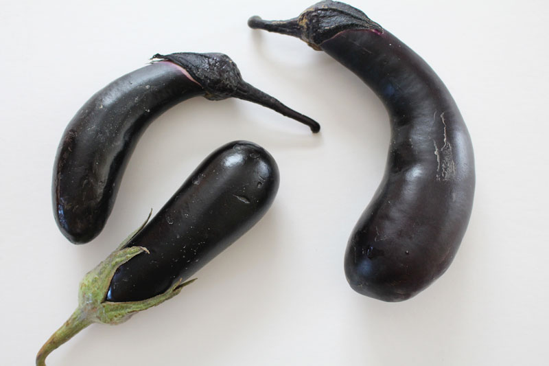 EggplantPrep-1