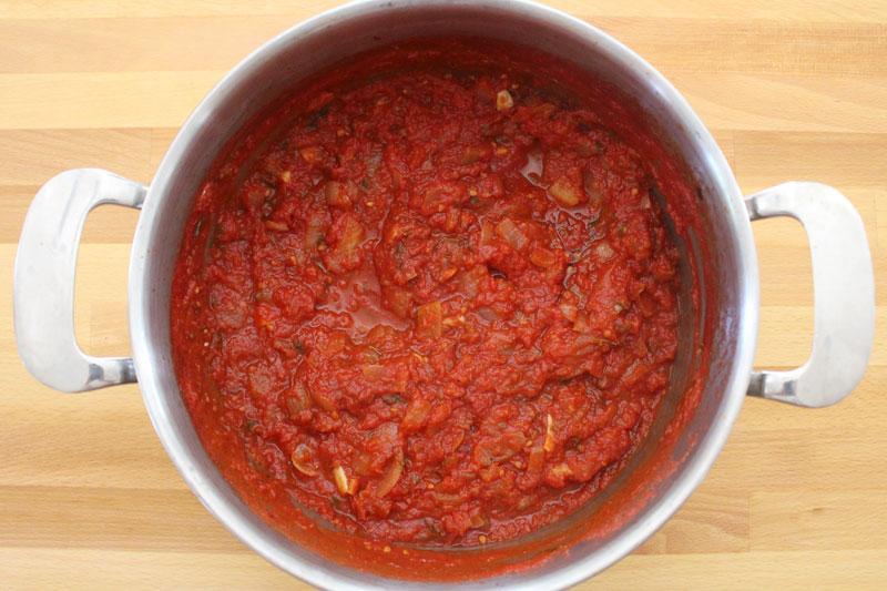 Tomato-Sauce-5