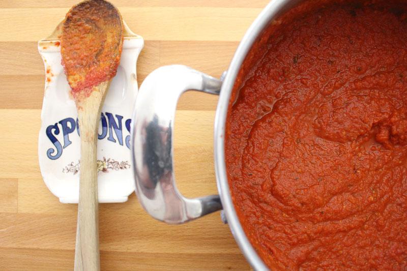Tomato-Sauce-6