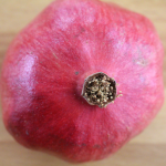 How to Deseed Pomegranates