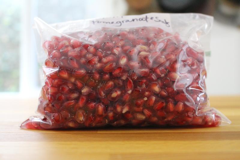 DeseedingPomegranates-13