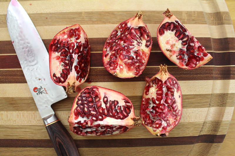 DeseedingPomegranates-5