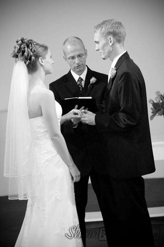Wedding2006-1