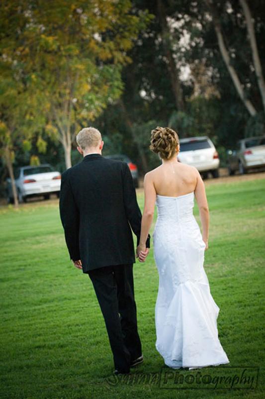 Wedding2006-2