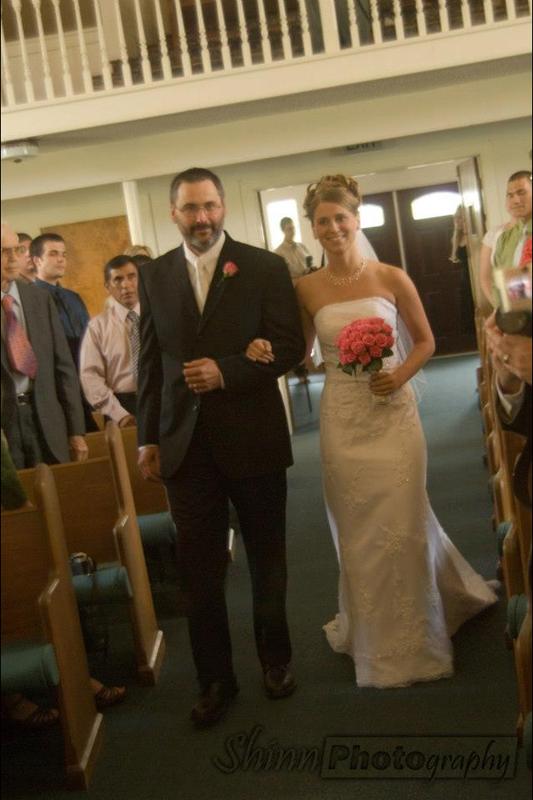 Wedding2006-3
