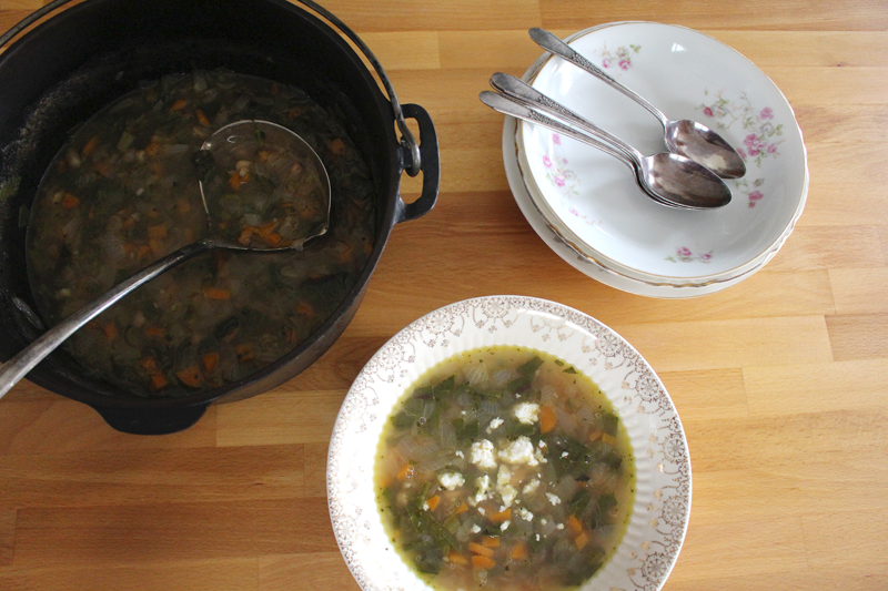 CannelliniBeetGreenSoup-10