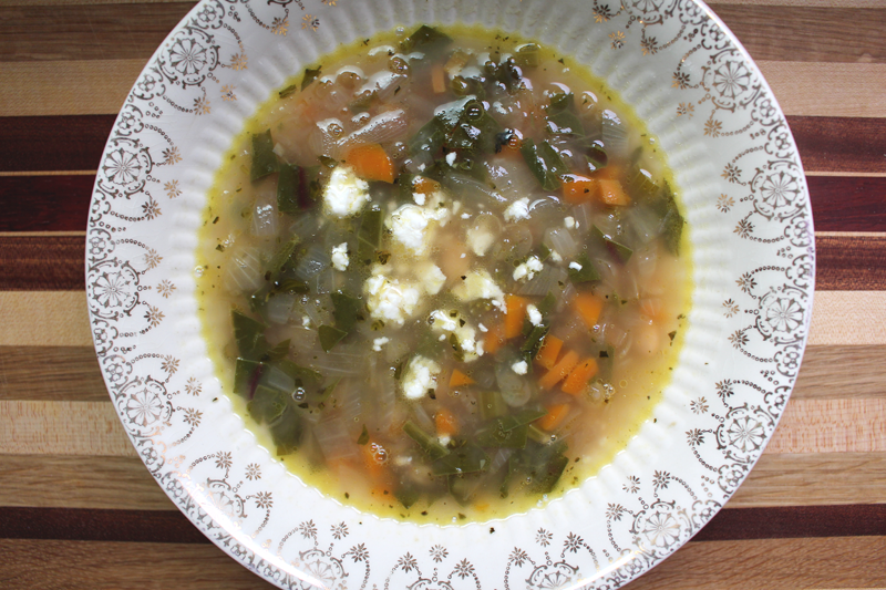 CannelliniBeetGreenSoup-11