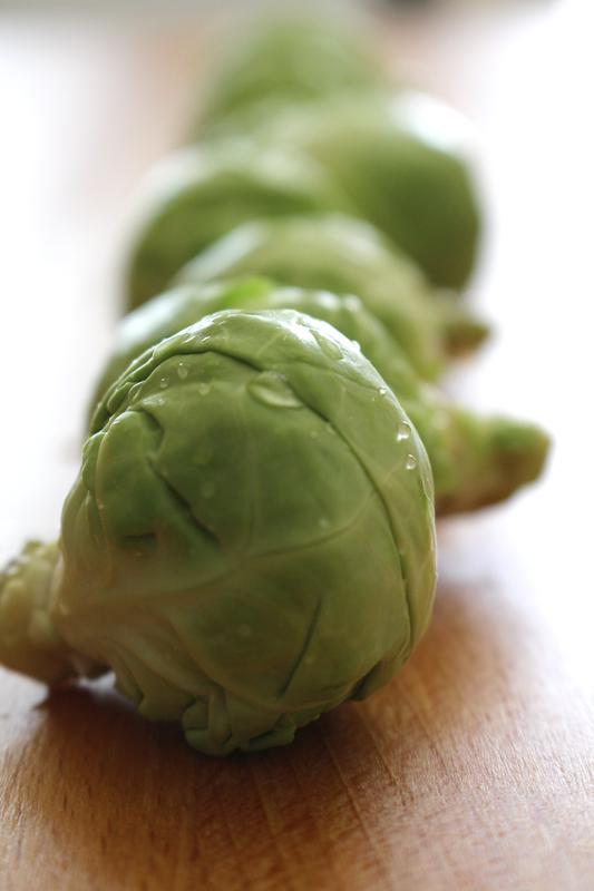 BroccoliStemPasta-3