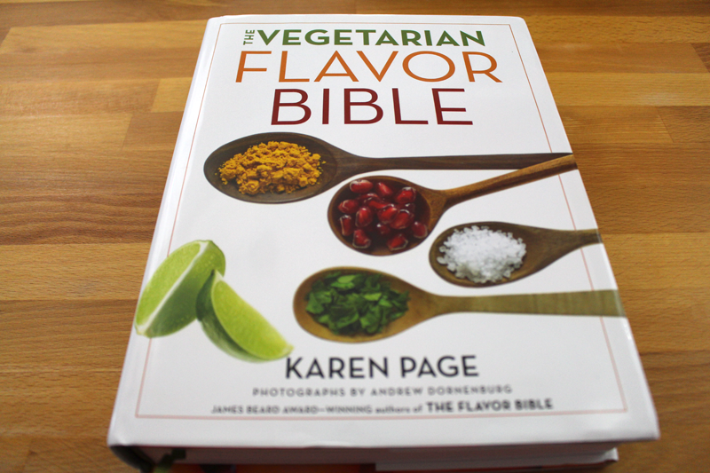 VegetarianFlavorBible-2