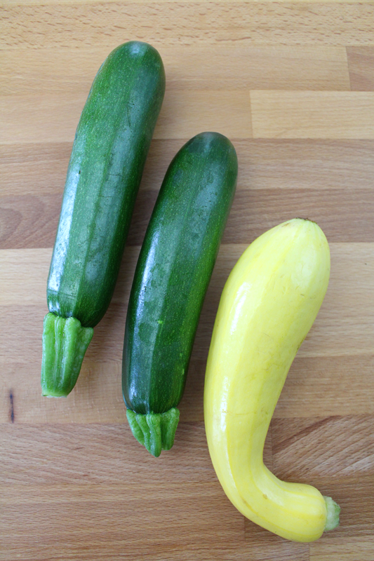 SummerSquash-1