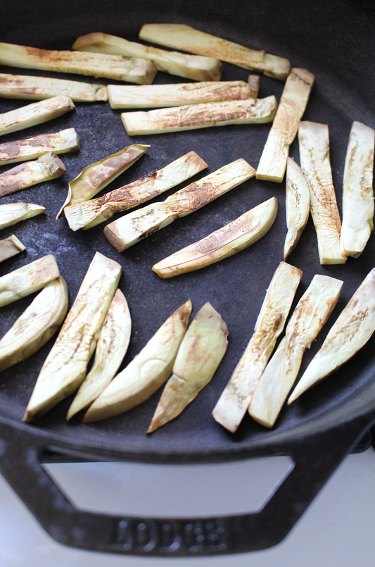 EggplantTacos-2