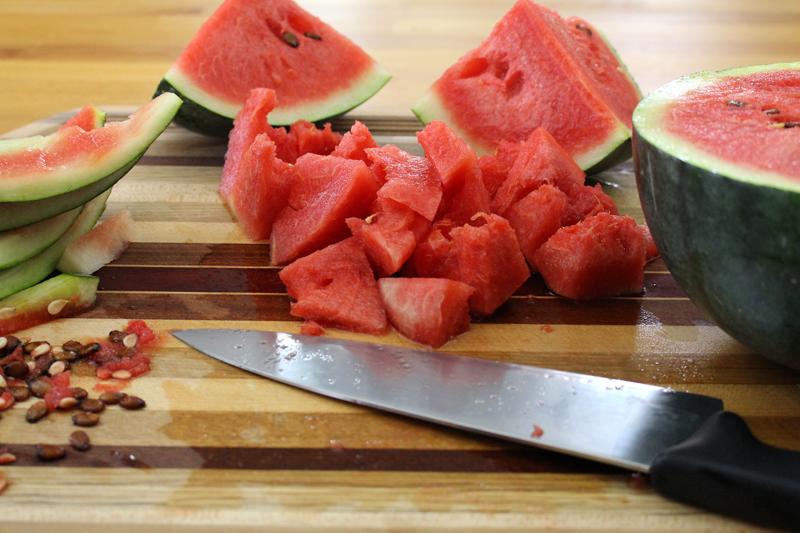 WatermelonMintGazpacho-1