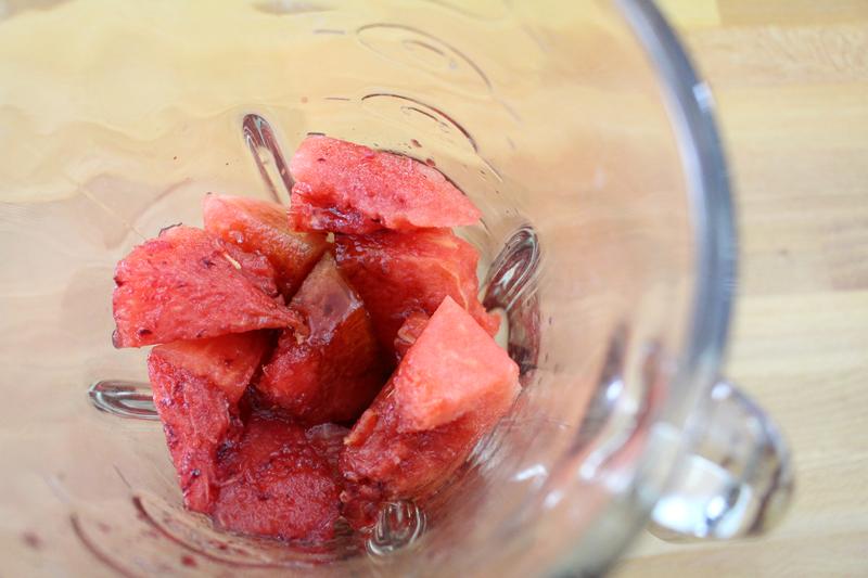 WatermelonMintGazpacho-2