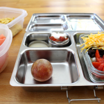 How to Make Delicious Packable Lunches