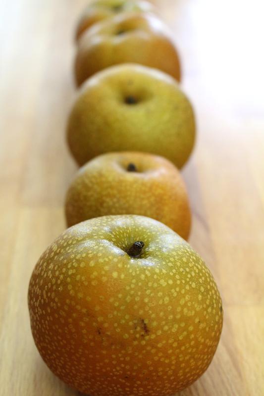 PearMuffins-1