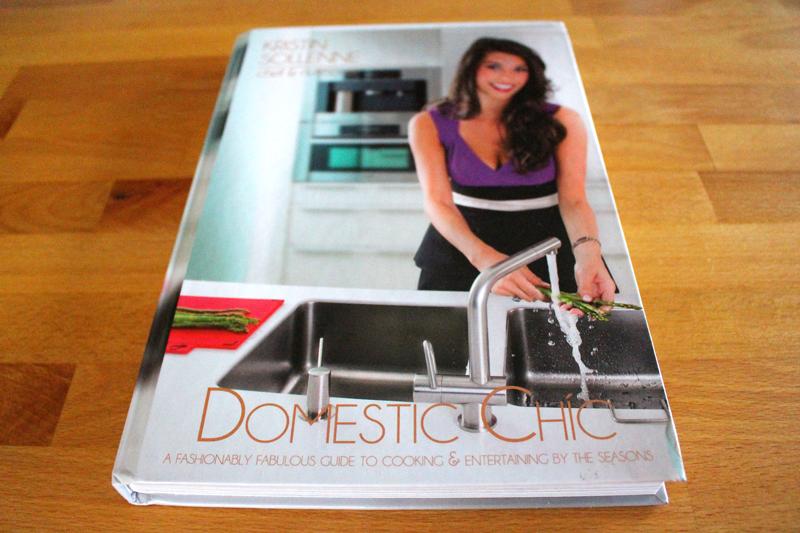 DomesticChic-3