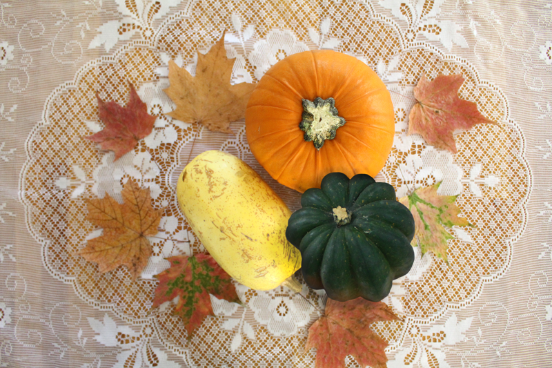 HowToUsePumpkins-1
