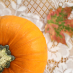Ten Ways to Use Pumpkins