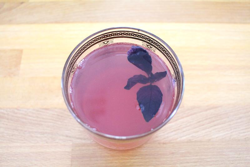 PomegranateBasilTea-5