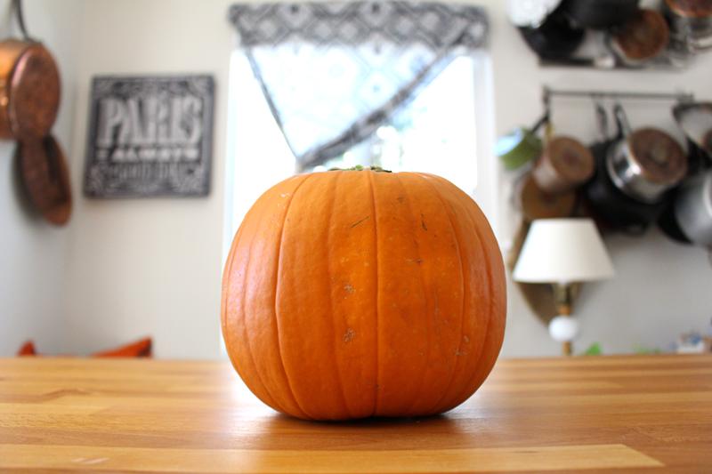 PumpkinPasta-1