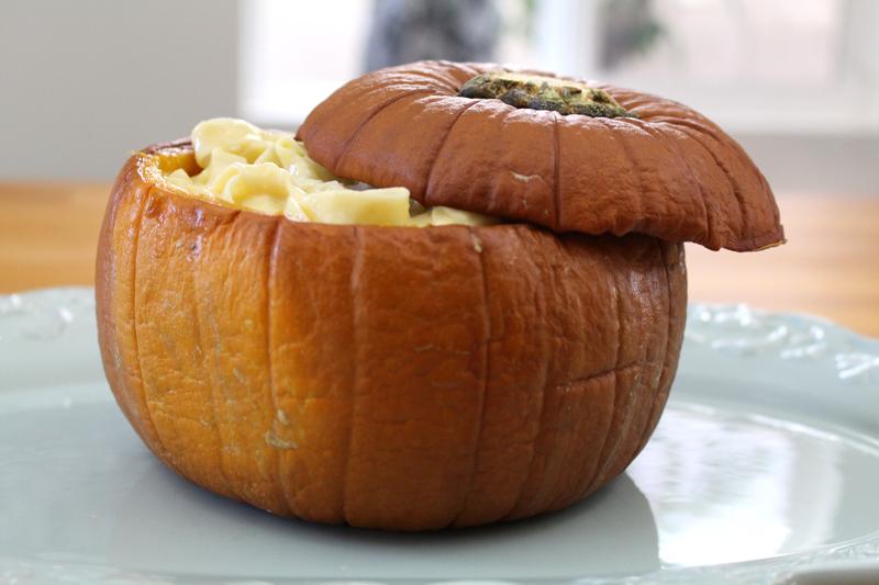 PumpkinPasta-6