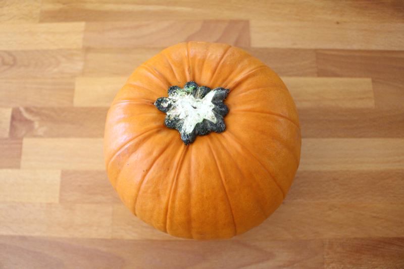 PumpkinPieLatte-1