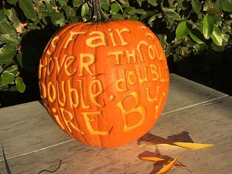 TimObergCarvedPumpkin RS