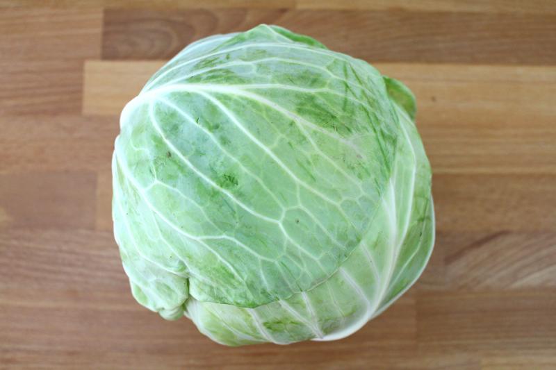 Cabbage-1