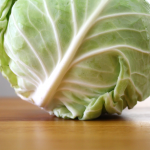 Ten Ways to Use Cabbage