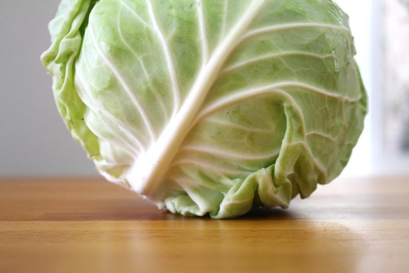 Cabbage-3