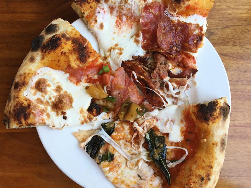 pizzart